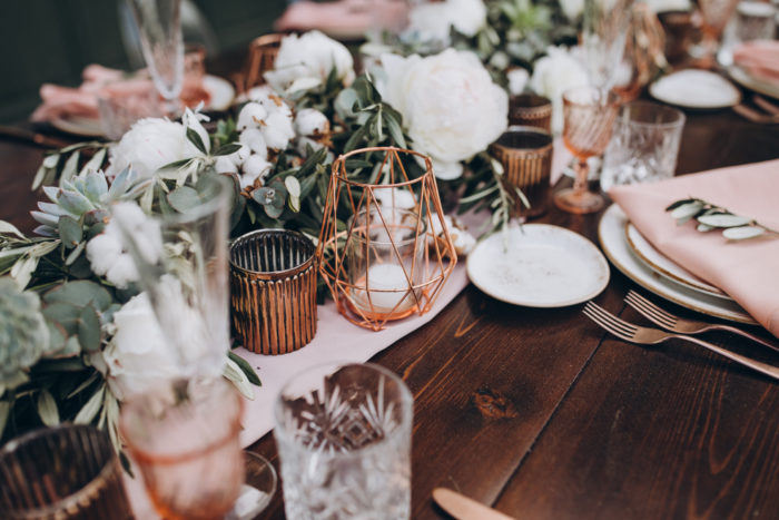 77 Wedding Theme Ideas For 2021 That Will Wow Any Couple